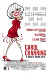 carol_channing_larger_than_life