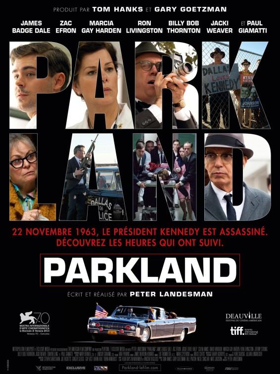 parkland_ver2