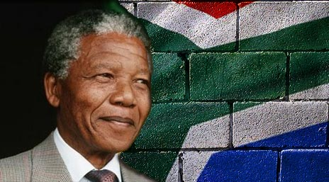 Nelson-Mandela-cannot-celebrate-his-birthday-on-July-18