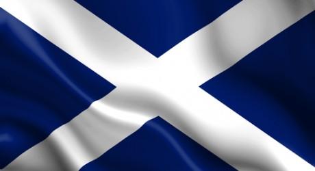 Scottish-Flag-460x250