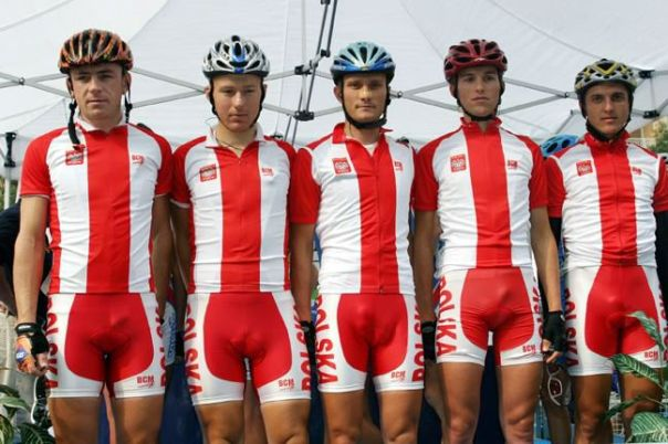 red_bike_shorts_12